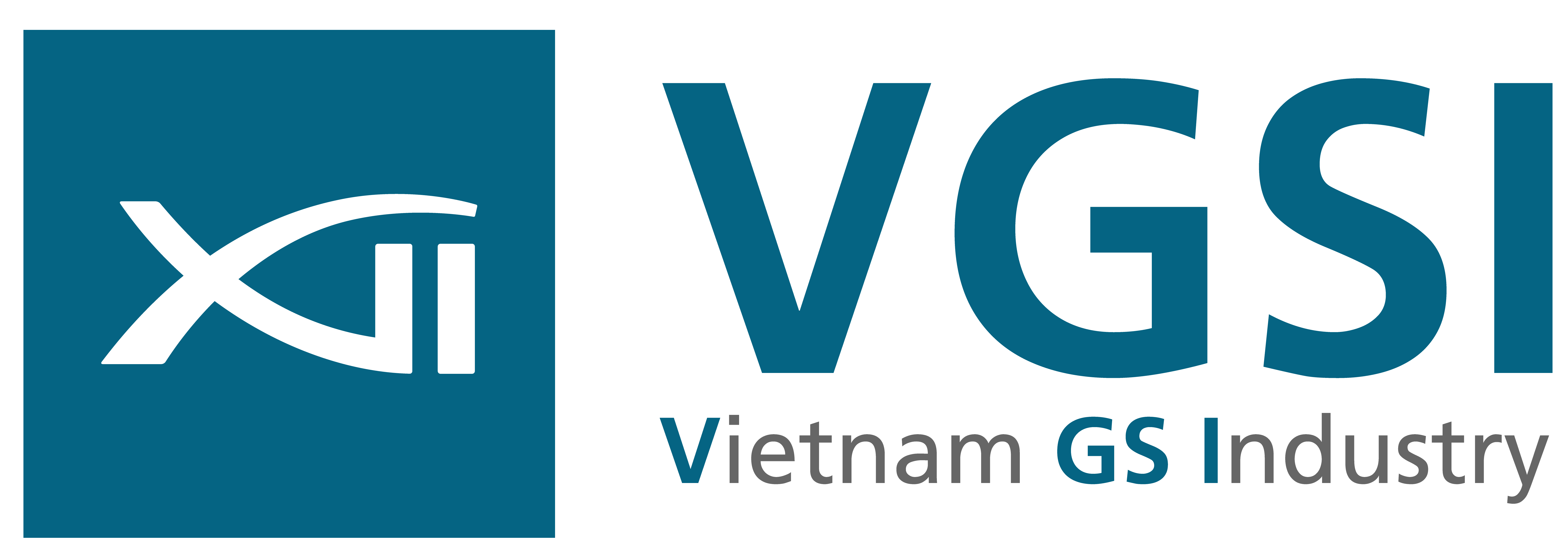 VIETNAM GS INDUSTRY ONE-MEMBER LIMITED LIABILITY COMPANY(VGSI)