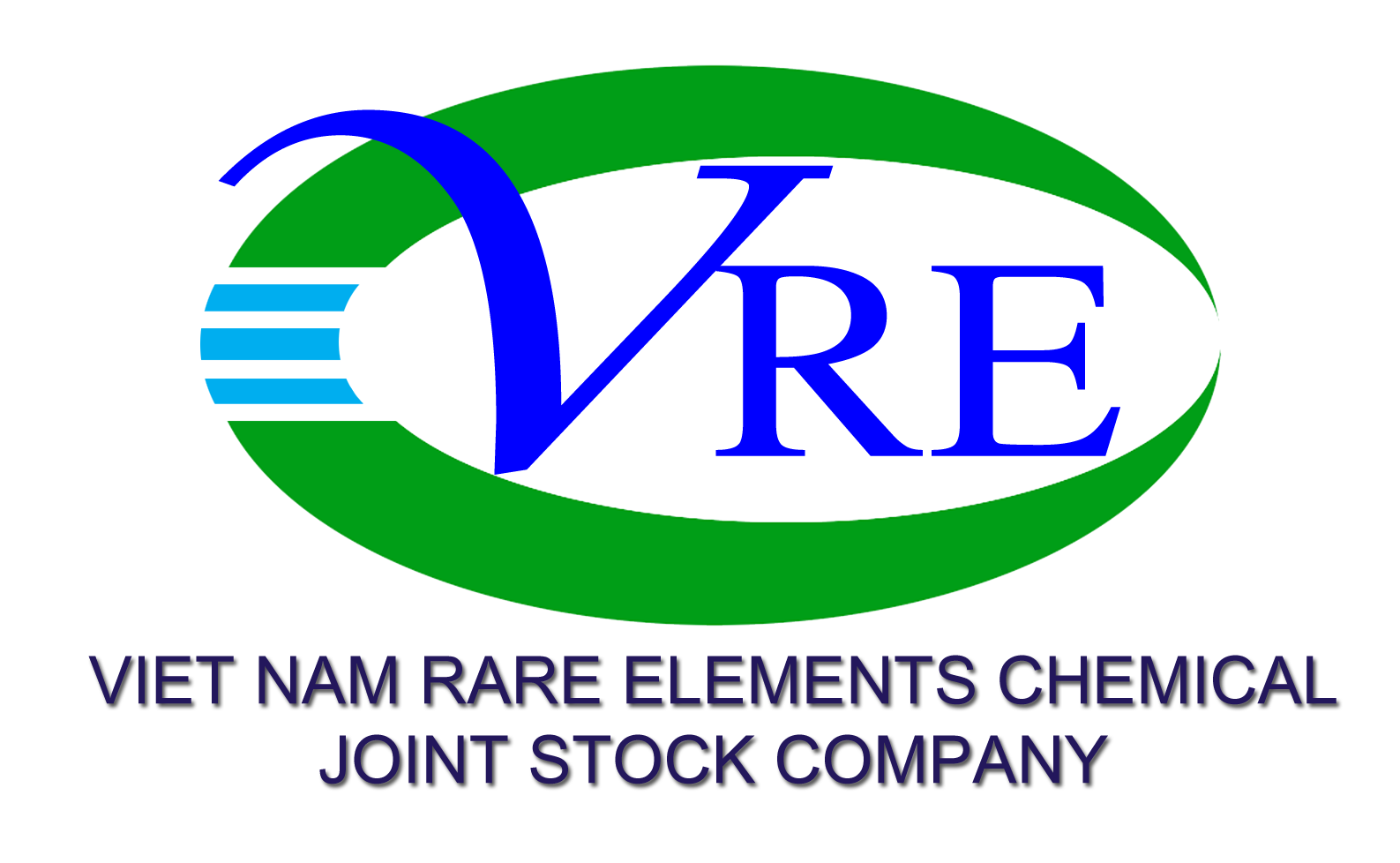 VIETNAM RARE ELEMENTS CHEMICAL JOINT STOCK COMPANY